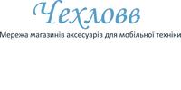 Чехловв