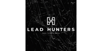 Lead Hunters