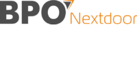 BPO Nextdoor, Inc.