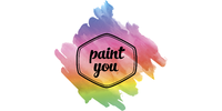 Paint You