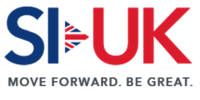 SI-UK Ukraine