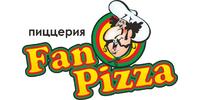 Fanpizza