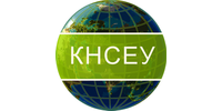 Київська незалежна судово-експертна установа