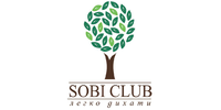 Sobi Сlub