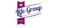 Life-Group LTD