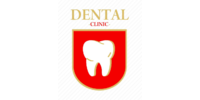 Dental Clinic Kharkov, стоматологическа клиника