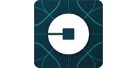 UberWork