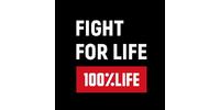 100 відсотків життя, БО (Київ)