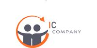 IC Company