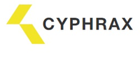 Cyphrax LLC