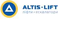 Альтис-Лифтсервис, ООО