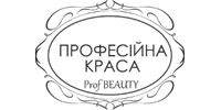 Prof Beauty