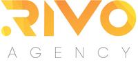 Rivo.Agency