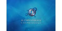 Зарванская Д.В., ФЛП (клиника дерматологии и косметологии)