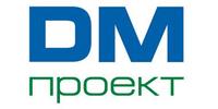 ДМ-Проект