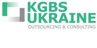 KGBS Ukraine