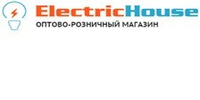 Electrichouse