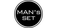 Man's Set