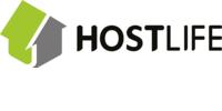 Hostlife