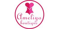 Ameliya boutique