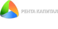 Рента-Капитал, ООО