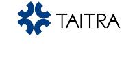 Taiwan Trade Center (Taitra, Kyiv)