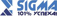Sigma Запорожье, группа компаний