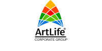 ArtLife Corporate Group