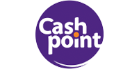 Jobs in CashPoint, ТМ