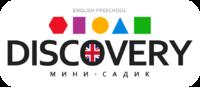 Discovery, мини-садик