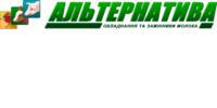 ЧК Альтернатива, ООО