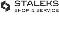 Staleks Shop & Service