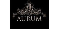 Aurum, салон красоты