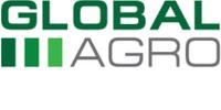 Глобал-Агро