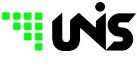 Юнис, транспортно-экспедиторская компания