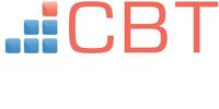 Центр Бизнес-Технологий, ООО