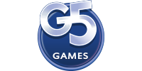 G5 Entertainment