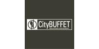 CityBuffet
