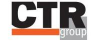 CTR group