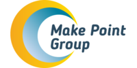 Make point Group