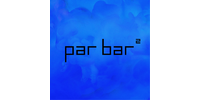 Par Bar2