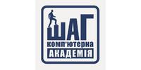 Комп'ютерна Академія Шаг Чернівці
