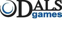 Dals Games