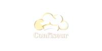 Confiseur