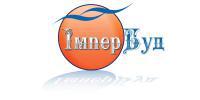 Iмпербуд, ООО