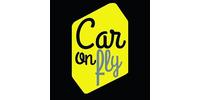 CarOnFly