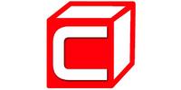 CubOchki