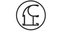 Dekor Pro, производитель фасадов для шкафов-купе