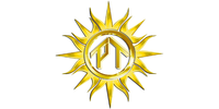 РТ-Украина, ООО