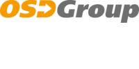 OSD Group